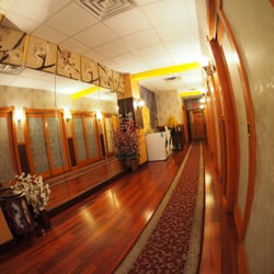 Best Spa In Forest Hills Ny