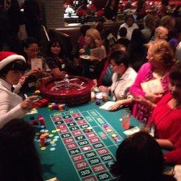 Poker rooms near riverside ca compter les cartes casino