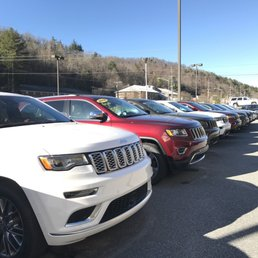 Photo Of Ross Chrysler Jeep Dodge Ram   Boone, NC, United States