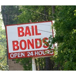 P O Of St Choice Bail Bonds Wilmington De United States