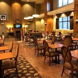 Photo Of Hampton Inn Suites New Hartford Clinton Ny United States
