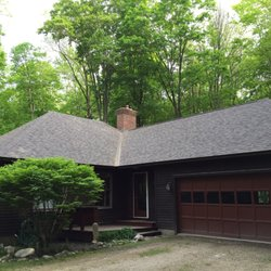 Rutland Roofing Closed Roofing Rutland Vt Phone