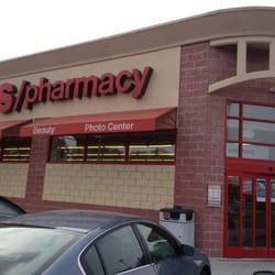 cvs pharmacy drugstores 5421 new jesup hwy brunswick ga