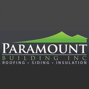Paramount Building 12 Photos Roofing 105 S Main St