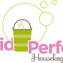 Best Housekeeping Services Near Me October 2018 Find