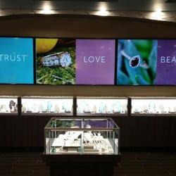 Photo of Robbins Brothers - The Engagement Ring Store - Scottsdale, AZ, United States