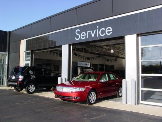 Auto repair in Utica, MI - Utica, MI Auto repair - MapQuest