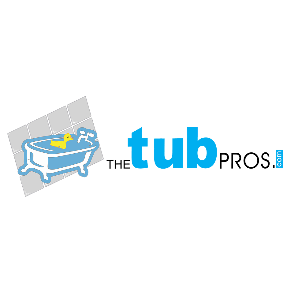The Tub Pros: 103 N Missouri St, West Memphis, AR