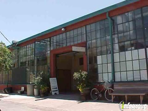 ASAP Custom Windows: 5515 Doyle St, Emeryville, CA