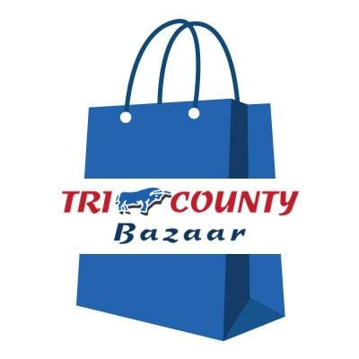 Tri County Bazaar 2019 All You Need To Know Before You Go With