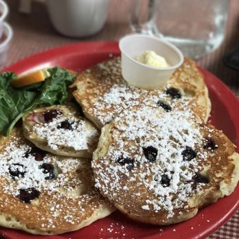 Breakfast Restaurants Norwell Ma