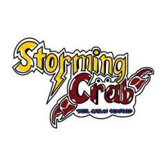 Storming Crab - Kirkwood: 1242 S Kirkwood Rd, Kirkwood, MO
