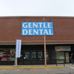 Gentle Dental North Andover - Endodontists - 350 Winthrop