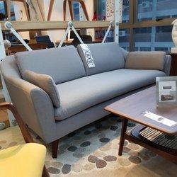 40 Furniture Shops You Never Knew Were At Paya Lebar ‹ Lookbox Living   furniture lush singapore