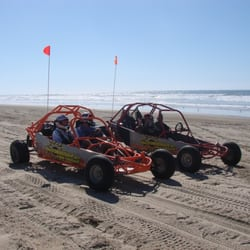 Photo Of Sunbuggy Fun Als Oceano Ca United States