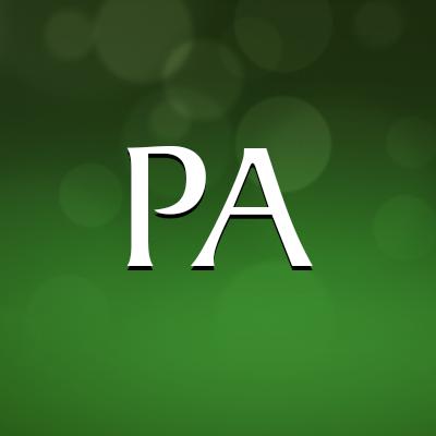 Pop's Antiques: 4694 William Penn Hwy, Mifflintown, PA