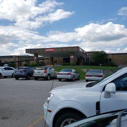Toledo Clinic - Medical Centers - 4235 Secor Rd, Toledo, OH