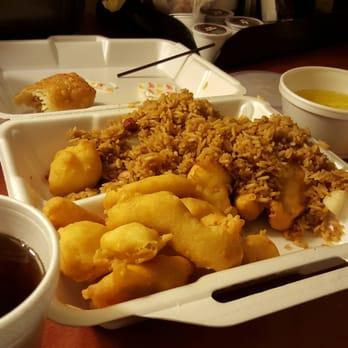 Golden Chopsticks 10 Photos 27 Reviews Chinese 182 Bath Rd