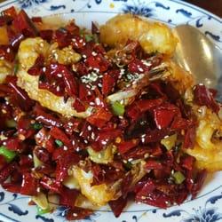 Sichuan Pavilion - 353 Photos & 677 Reviews - Szechuan Restaurants ...