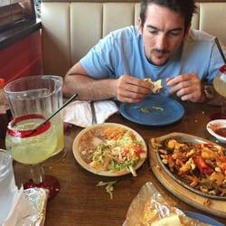 Emerald Isle Nc United States El Zarape Mexican Restaurant 18 Photos 62 Reviews