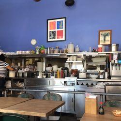 Mao S Kitchen Venice
