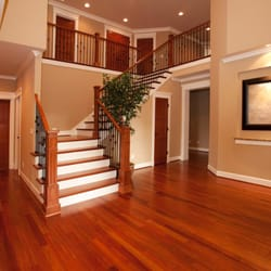 Photo Of Opler Flooring   Miami, FL, United States
