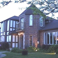Manor Bed And Breakfast Hotels 3390 County Rd 28 Watkins Glen