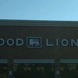 Food Lion Grocery 8138 Mount Holly Huntersville Rd Charlotte