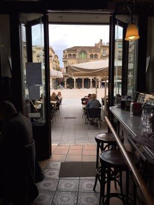 casa coder - spanish - plaça del mercadal, 16, reus, tarragona