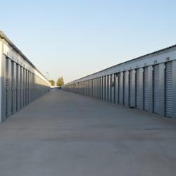 Photo Of Pacific Storage   Fresno, CA, United States ...