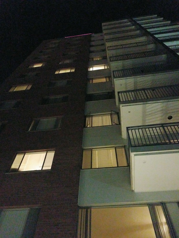 Blair House Apartments Apartments 8201 16th St Silver Spring