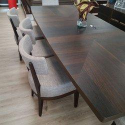 J Amp M Furniture Furniture Stores 44 National Rd Edison