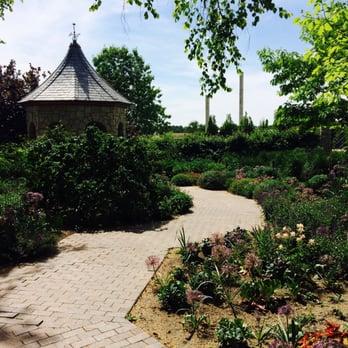 Ordinaire Photo Of Idaho Botanical Garden   Boise, ID, United States