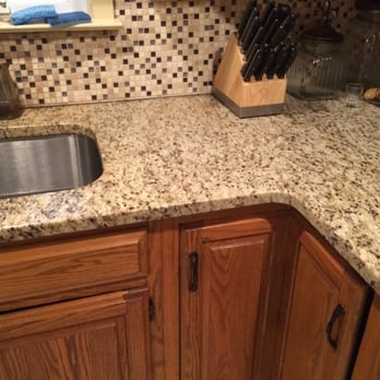 Photo Of Rome Granite Kitchen And Bath Designs   Allentown, PA, United  States