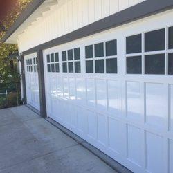 Photo Of Danu0027s Garage Door Guy   Abington Township, PA, United States