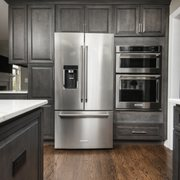 Pro Kitchens Design 25 Photos Contractors 14209 S Bell Rd