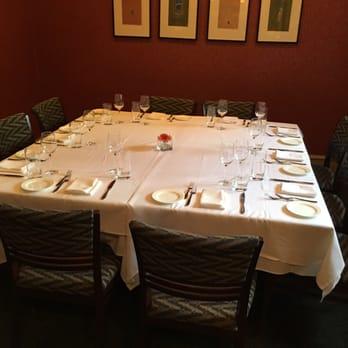 Granite Restaurant Bar 32 Photos 82 Reviews American New