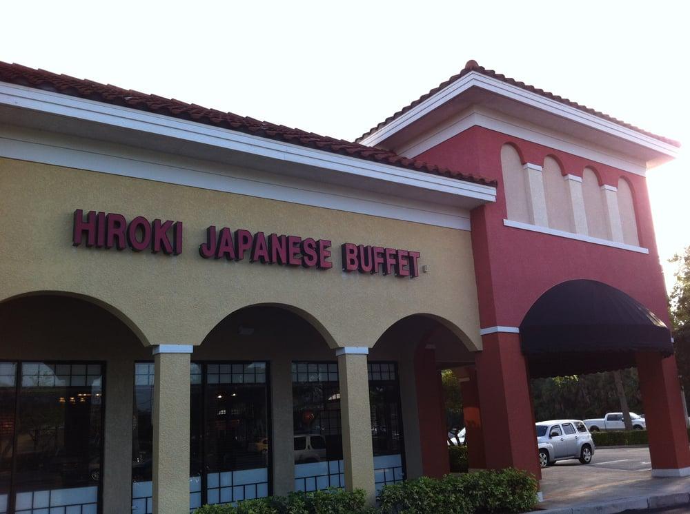 Miraculous Hiroki Japanese Buffet Closed New 19 Photos 54 Download Free Architecture Designs Lectubocepmadebymaigaardcom