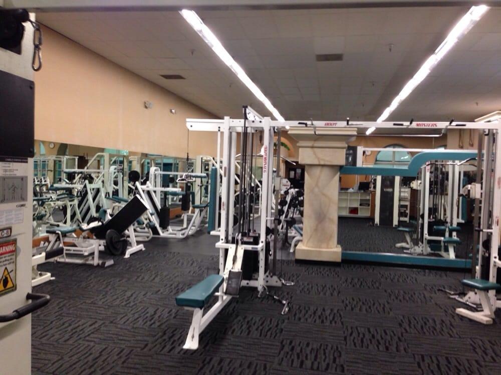 free motion squat machine reviews