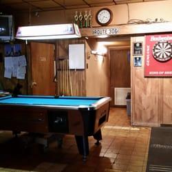 Club House Sports Bar - Sports Bars - 6121 Fresh Pond Rd, Maspeth ...