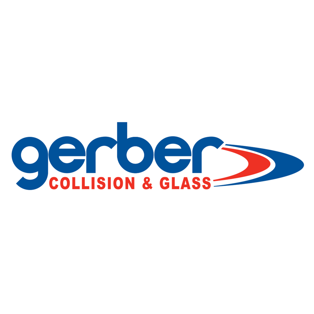 Gerber Collision & Glass: 2702 3rd Ave N, Escanaba, MI