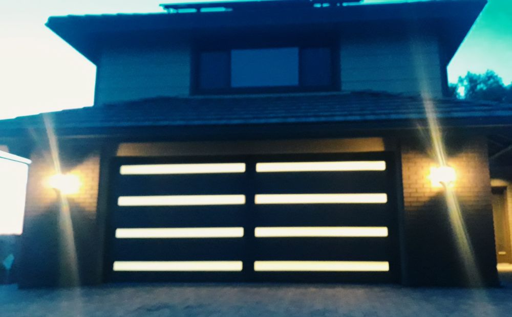 Victory Garage Door Service: 26361 Camino Largo, Moreno Valley, CA