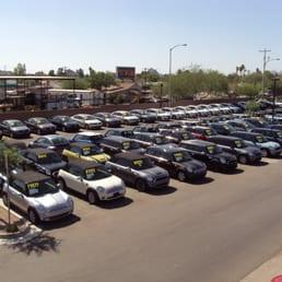 Lesueur Car Company >> Photos For Lesueur Car Company Yelp