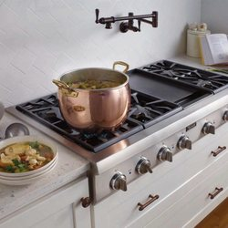 High Quality Photo Of Best Thermador Appliance Repair   Portland, OR, United States.  Best Thermador