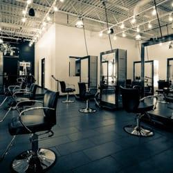 Gentil Photo Of Minerva Beauty   Monroe, GA, United States. The Salon Professional  Academy ...