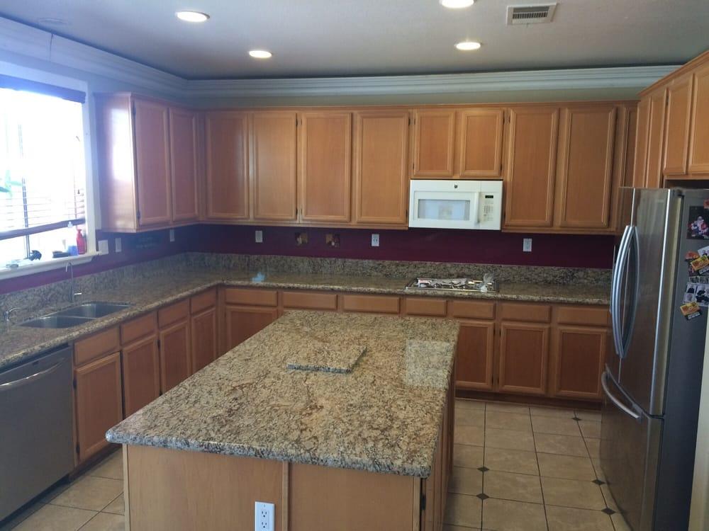 Places To Buy Granite Countertops Near Me : Discount Granite - 78 Photos - Builders - 5885 Jurupa Ave - Riverside ...