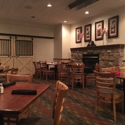 Photo Of The Great American Grille Grantville Pa United States