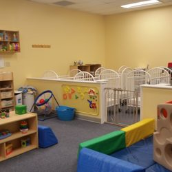 Kinder Garden School Preschools 8374 Princeton Glendale Rd West