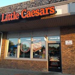 little caesars pizza pizza 1783 washtenaw rd ypsilanti mi