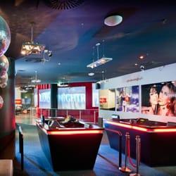 Die Nightrooms 16 Reviews Dance Clubs Hansastr 5 7 Dortmund